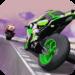 Traffic Rider 3D APK