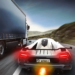Traffic Tour : Racing Game – For Car Games Fans APK