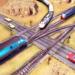 Train Driving Free  -Train Games APK