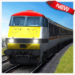 Train Driving Sim 2018 – Driving Simulator APK