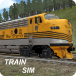 Train Sim APK