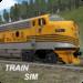 Train Sim APK