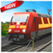 Train Simulation 2018 : Driving Simulator APK