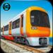 Train Simulator Driving 2018: Euro Free Train Game APK