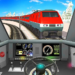 Train Simulator Free 2018 APK