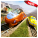Train Simulator : Train Games APK