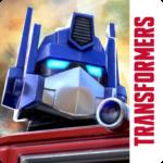 Transformers: Earth Wars Beta Online Generator