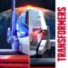 Transformers:Earth War APK