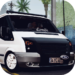 Transit Drift & Driving Simulator APK