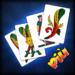 Traversone Più – Giochi di Carte Social APK