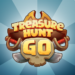 Treasure Hunt Go: Find Real Money with Pirate Maps APK