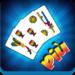 Tressette Più – Giochi di Carte Social APK