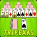 TriPeaks Solitaire 3D Ultimate APK