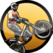 Trial Xtreme 2 Racing Sport 3D APK