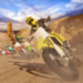 ?Trial Xtreme Dirt Bike Racing: Motocross Madness APK