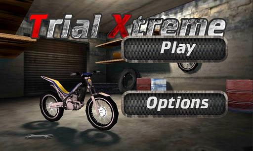 Trial Xtreme Free ss 1