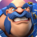 Tribes Age: Rise of Caveman APK