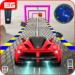 Tricks Master Impossible Car Stunts Racer 2018 APK