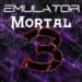 Trilogy emulator APK