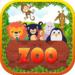 Trip To The Zoo Kids Game APK