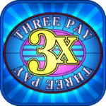 Triple Slots – Slot Machine APK