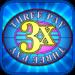 Triple Slots – Slot Machine APK