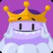 Trivia Crack Kingdoms APK