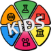 Trivia Questions and Answers Kids APK