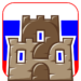 Triviador Russia APK