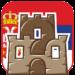 Triviador Srbija APK