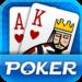 Türkiye Texas Poker APK