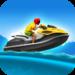 Tropical Island Boat Racing APK