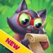 Tropicats: Play Match 3 & Build a Tropical Island APK