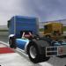 Truck Drive 3D Racing APK