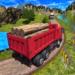Truck Driver Cargo APK
