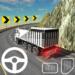 Truck Driver Climb APK