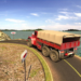Truck Driver Free APK