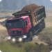Truck Driver Operation Sand Transporter APK