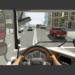 Truck Racer APK