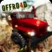 Truck Simulator OffRoad 4 APK