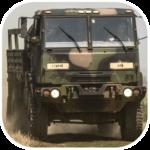 Truck Simulator : Offroad Online Generator