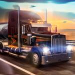 Truck Simulator USA Online Generator