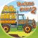 Trucking Mania 2: Restart APK