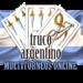 Truco Argentino Multitorneo online APK