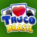 Truco Brasil – Truco online APK