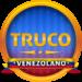 Truco Venezolano APK
