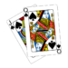 True Durak – game needs at least 3 devices to play APK