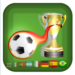 True Football National Manager APK