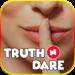 Truth or Dare Challenge APK