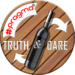 Truth or Dare Pro APK